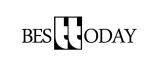 besttoday-logo